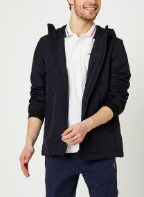 Aerantis Hood Jacket