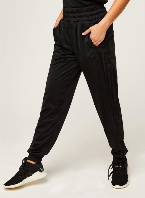 Pantalon de survêtement - Sst Tp 2.0