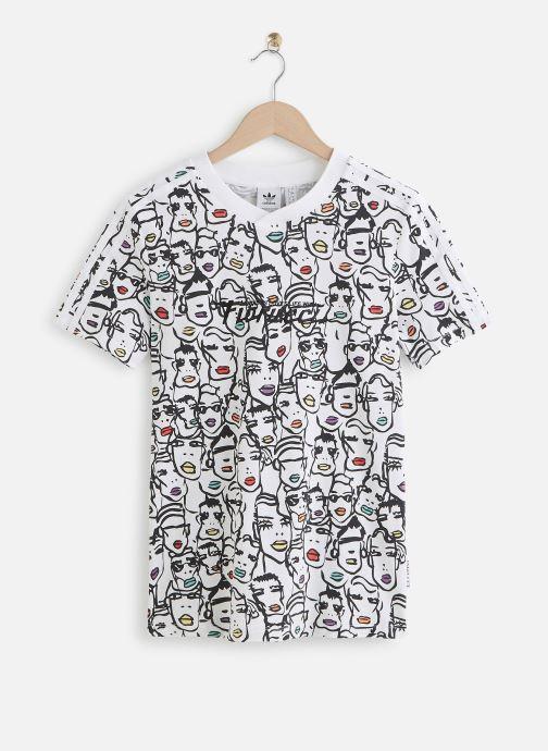 T-shirt - Tee