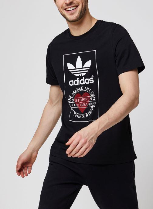 T-shirt - Unisex Tee