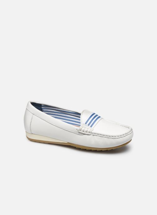 Mocassins Dames Louane