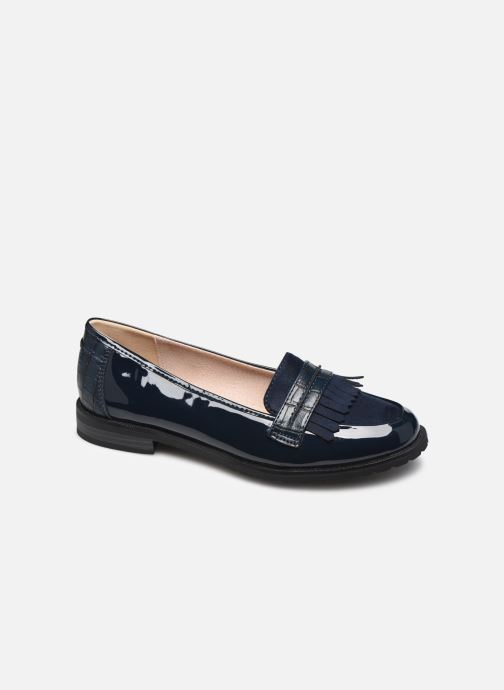 Slipper Damen Adeline 2
