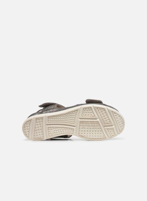 Sandalen Damart Clarisse / Piedical Grijs boven