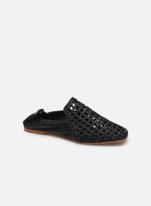 Slipper Damen Melly 7