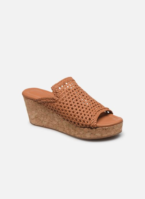 Wedges Dames Hanna 57