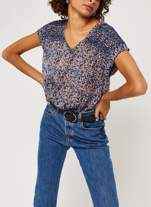 Vêtements Accessoires Shirts Suki