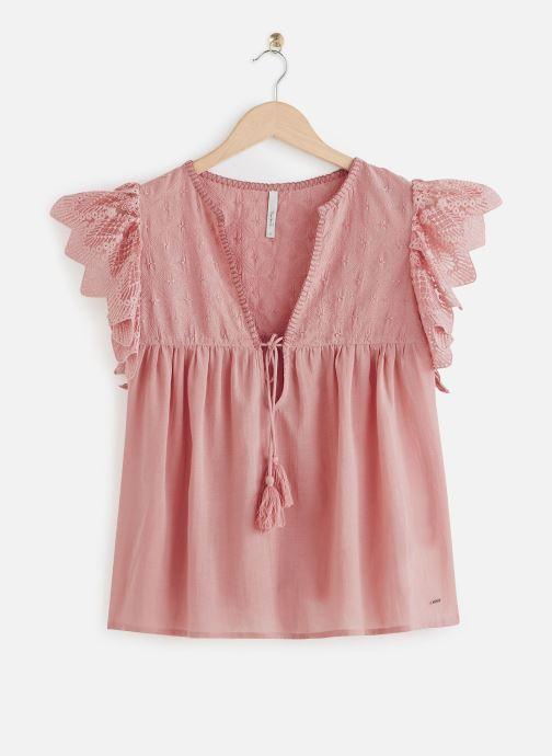 Shirts Elif
