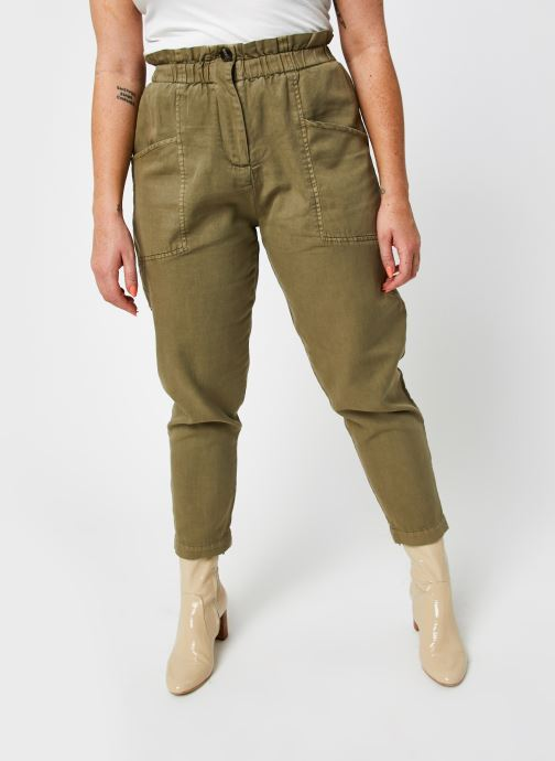 Tøj Accessories Pants Lia