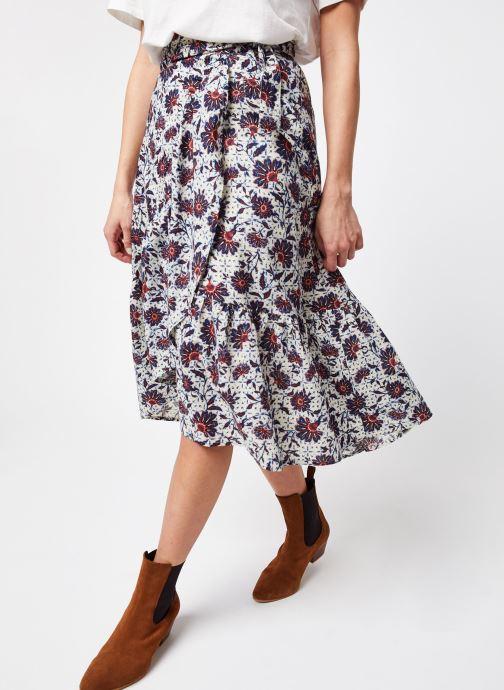 Jupe midi - Skirts Mimi
