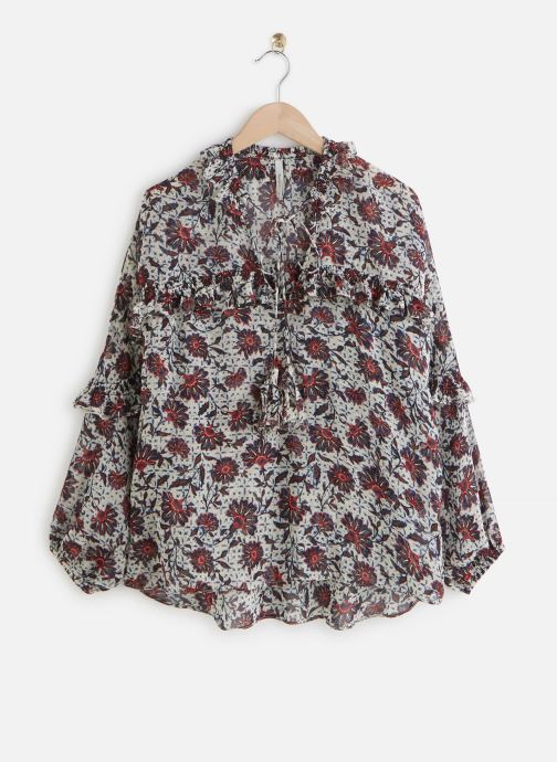Blouse - Shirts Julia