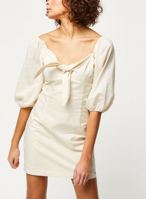 Robe mini - Dresses Linda