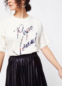 Kleding Accessoires T-Shirts Paola