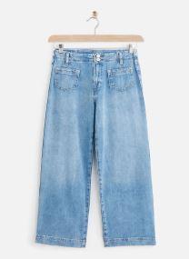 Kleding Accessoires Denim Pants Debbie