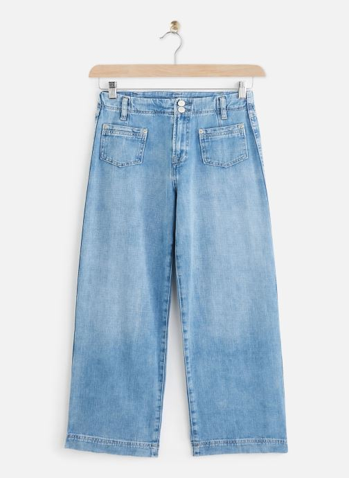 Jean droit - Denim Pants Debbie