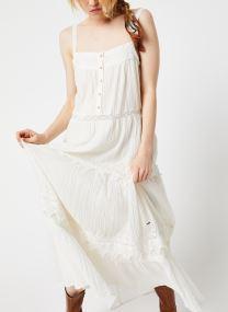 Kläder Tillbehör Dresses Mariana