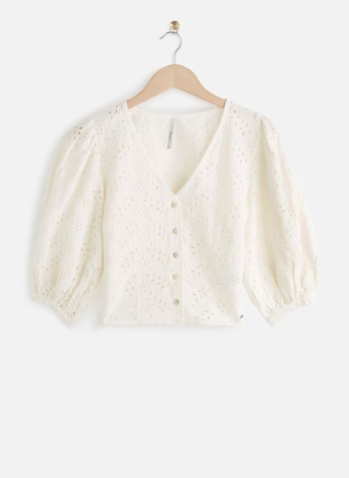 Blouse - Shirts Claudie