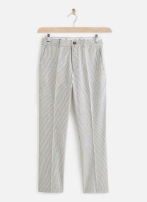 Pants Marieta