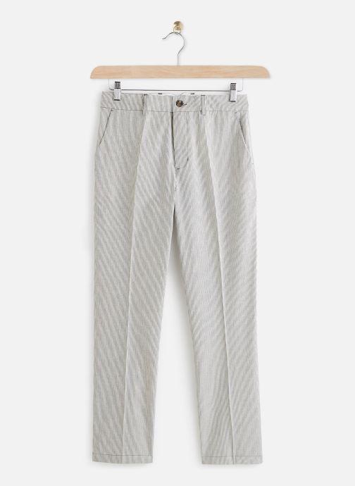 Vêtements Accessoires Pants Marieta