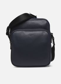 Sacs homme Sacs HOLD ON CROSS BODY