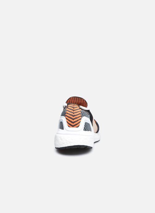Sportschuhe adidas by Stella McCartney Ultraboost 20 S. mehrfarbig ansicht von rechts
