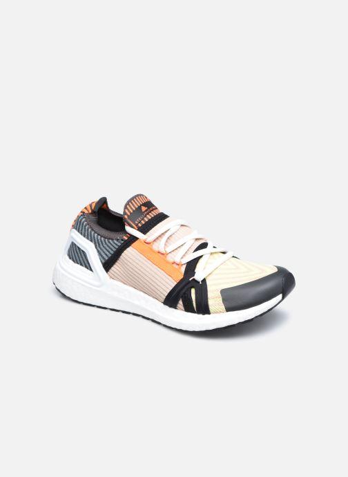 Sportschuhe adidas by Stella McCartney Ultraboost 20 S. mehrfarbig detaillierte ansicht/modell