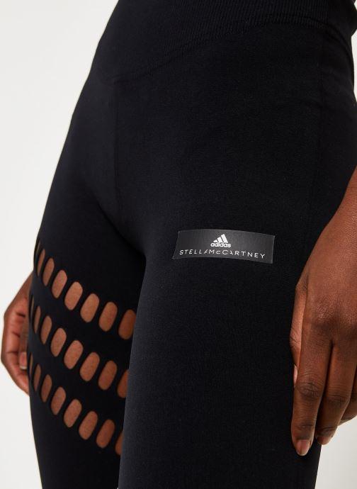 adidas by Stella McCartney Pantalon legging - Warpknit Tight (Noir) - Vêtements chez Sarenza (435569) Qn1pR - Cliquez sur l'image pour la fermer