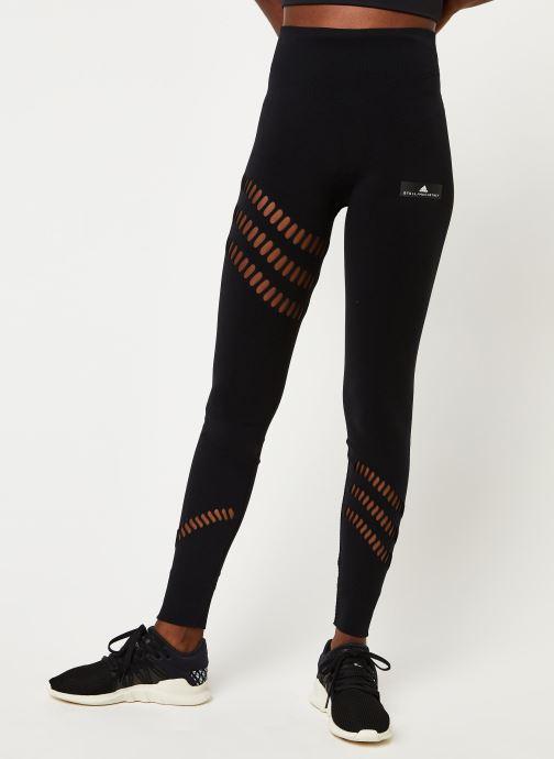 Pantalon legging - Warpknit Tight