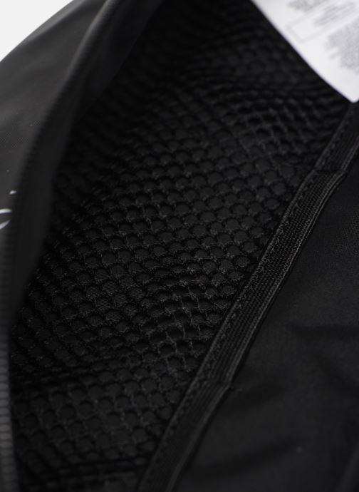 Handtaschen adidas by Stella McCartney Bumbag schwarz ansicht von hinten