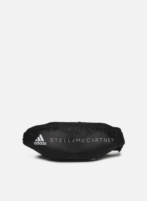 Handtaschen adidas by Stella McCartney Bumbag schwarz detaillierte ansicht/modell