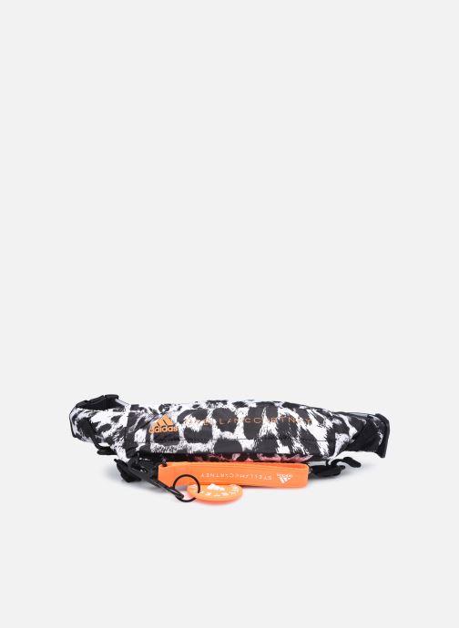 Håndtasker Tasker Bumbag