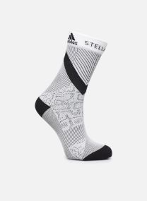 Calze e collant Accessori Crew Socks