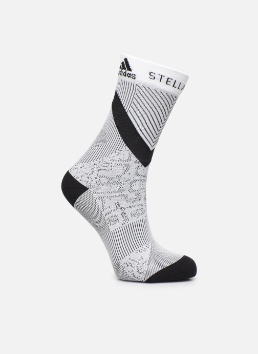 Calze e collant adidas by Stella McCartney Crew Socks Nero vedi dettaglio/paio