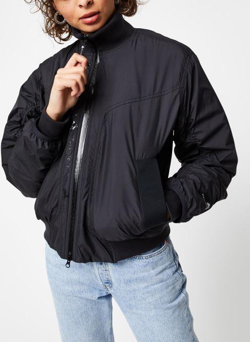 adidas by Stella McCartney Veste - Bomber Jkt (Noir) - Vêtements chez Sarenza (435579) 96dC5