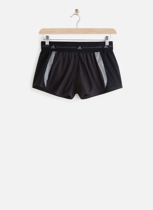 Tøj Accessories Az Short