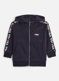 Sweatshirt hoodie - Adara Zip Jacket 688094