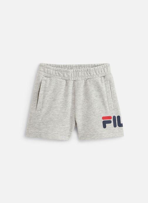 Short - Classic Shorts