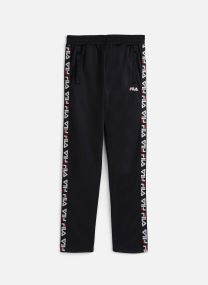 Pantalon de survêtement - Talisa Track Pants