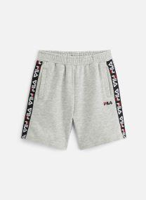 Short - Tappen Shorts