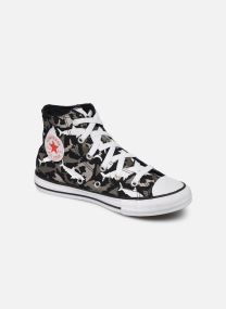 Chuck Taylor All Star Shark Bite Hi
