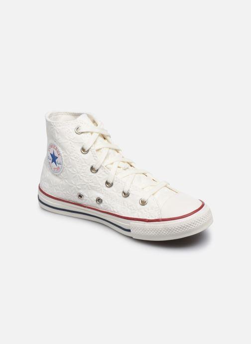 Sneaker Kinder Chuck Taylor All Star Little Miss Chuck Hi