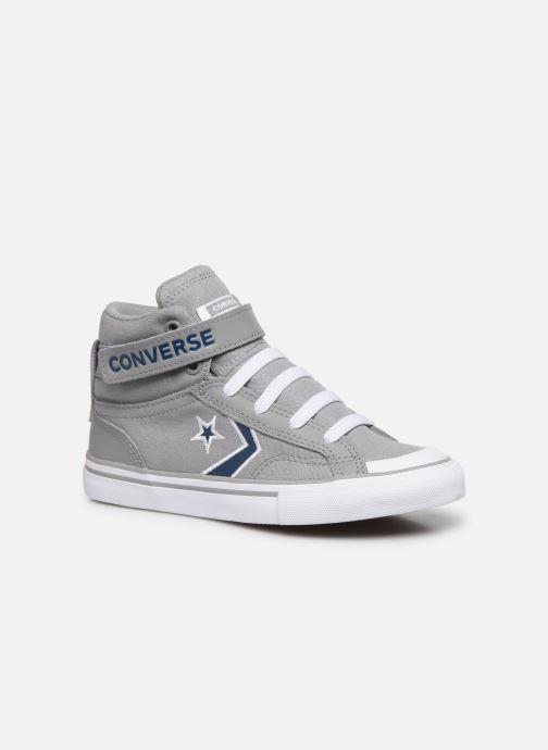 Converse Pro Blaze Strap Textile Distort Hi J (Grey