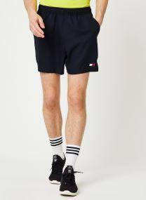 5'' Woven Short
