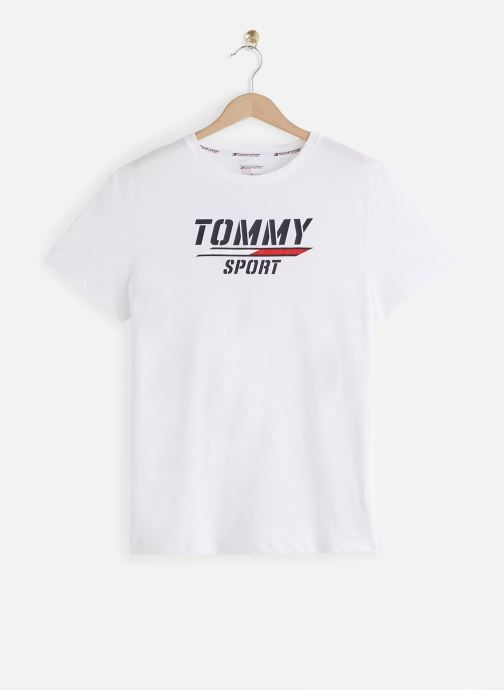 T-shirt - Printed Tee