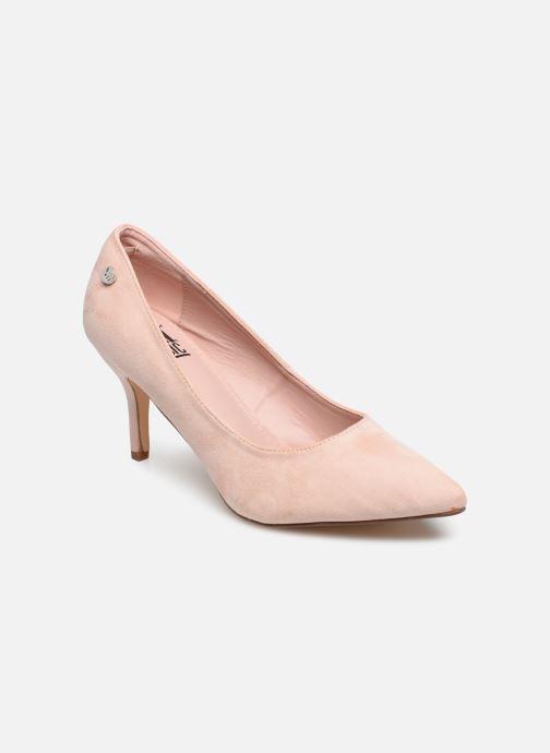 Zapatos de tacón Mujer 34066