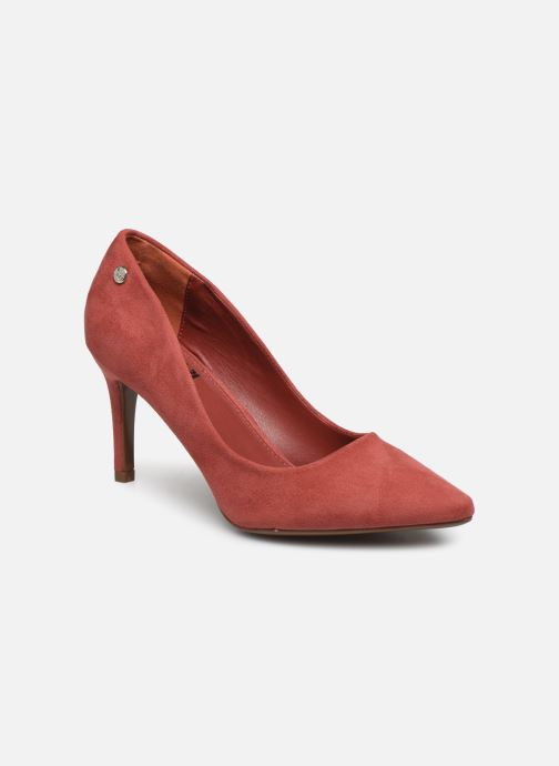 Pumps Dames 34076
