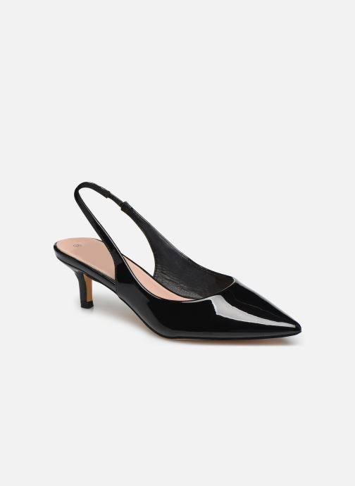 Pumps Dames 34078