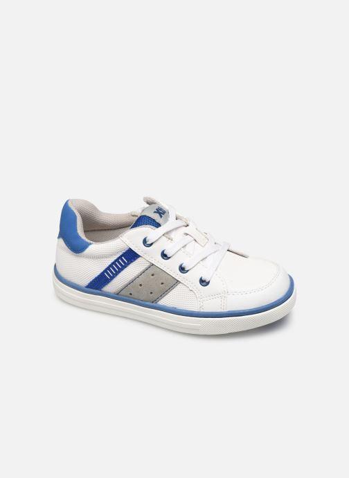 Sneakers Bambino 56733