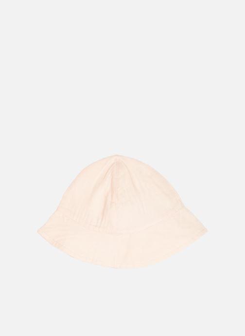 Hut Les Petites Choses Chapeau Gaze Colette rosa detaillierte ansicht/modell