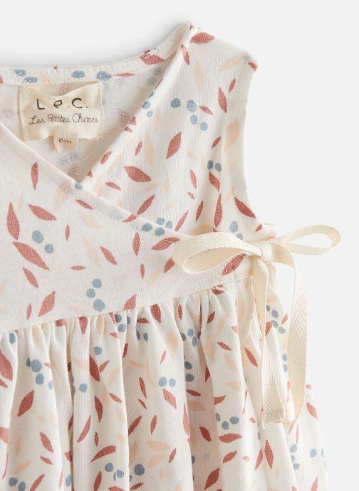 Les Petites Choses Robe Rubi (Beige) - Vêtements chez Sarenza (435826) ZKn7m