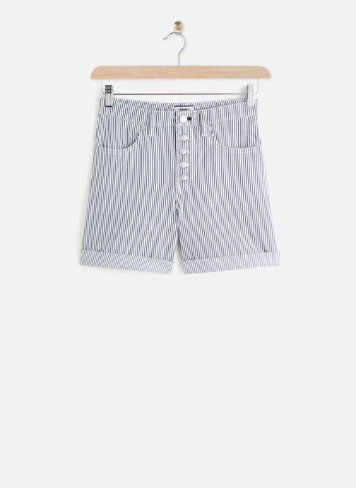 Short - Twj Stripe Short